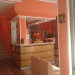 Photo de Hotel Veliero