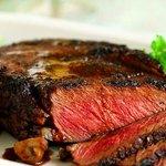 Prime Irish Beef