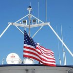 Plymouth-Provincetown Ferry