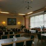 Photo of Restauracja&Kawiarnia Wieniawa