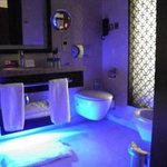 20140804 Crowne Plaza Deira Room 234