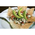 Zdjęcie Chachi's Mexican Restaurant