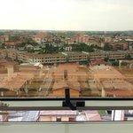 Vista dal piano11