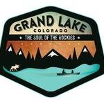 Grand Lake logo