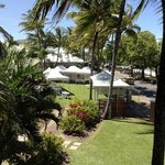 Resort available for weddings and event functions