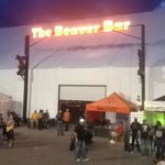 Beaver Bar Sturgis
