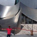 Great steel .  kimseng_tang: IG