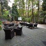 Garden Outdoors