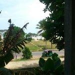 Photo de Hotel Susanthas
