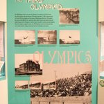 A terceira olimpíada foi em Saint Louis, Saiba com detalhes.