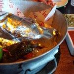 Street Tacos - delicious!!