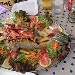 Photo of Steakhouse and BBQ Caribbi