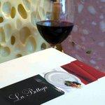 Exelente Ristorante y Tienda de Gastronomía Italiana