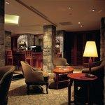 寶艾西餐廳 台北君悅酒店照片