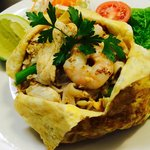 Thai -Thai Restaurant