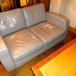 divano bar