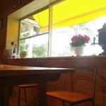 Photo de Yakushima Vita Kitchen