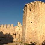 カメレンゴの砦