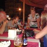Remember me Restaurant & Bar Foto
