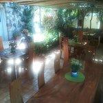 Photo de Residence Acanto