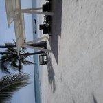 Anika beach