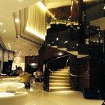 Mushref Bar