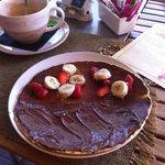 Foto di MI.MA. Tropical Cafè