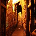 The Cotel Tunnels 2