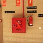 Health & Safety3