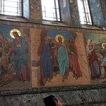 Mosaic of Miracles