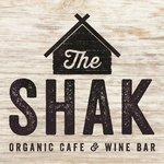 ‪The Shak Organic Cafe and Wine Bar‬
