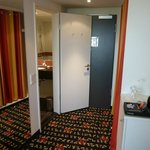 Executive Zimmer 333