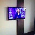 Grande TV