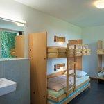 Photo of Stein am Rhein Youth Hostel