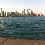 Cornish Doha