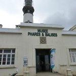 Musée des Phares et Balises