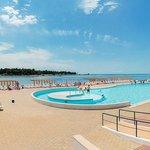 Sol Katoro Pool