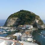 Isola Sant Angelo