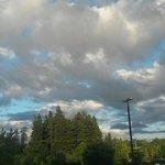 Foto de Extended Stay America - Portland - Beaverton - Eider Court