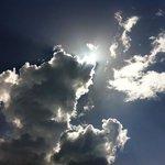 cielo sul viva