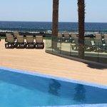 Barcelo Castillo Club Premium or 4,000 Block