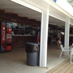 Photo de Magens Point Bar and Grill