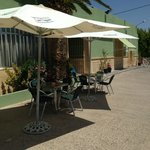 Photo of Restaurante San Vicente