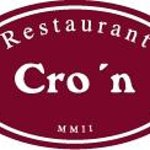 Photo of Restaurant Cro'n