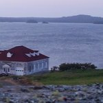 Foto de West Quoddy Head Station