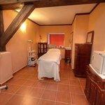 Hotel Star-Dadaj Resort & Spa Foto