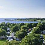 CampingIN Park Umag Foto