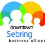 Downtown Sebring Business Alliance