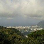 Rio de Janeiro,sempre lindo .