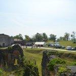 Citadelle de Blaye (1)